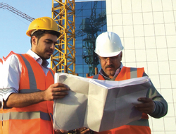 Training provider in Abu Dhabi