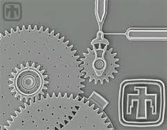 Maintenance of Electro-Mechanical System UAE