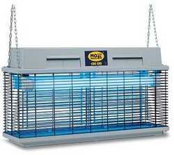 INSECT KILLER SUPPLIER IN ABU DHABI