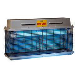 INSECT KILLER SUPPLIER IN QATAR