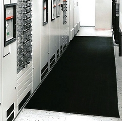 ELECTRICAL RUBBER MATS IN DUBAI