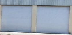 roller shutters in rak