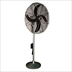 FAN SUPPLIER