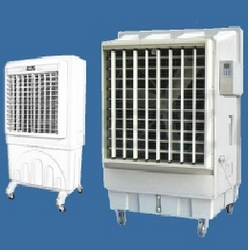 COOLER SUPPLIER DUBAI