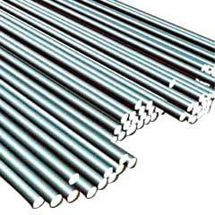 Carbon Steel Round Bars