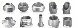 Olet Fittings
