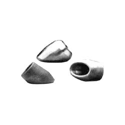 Stainless Steel 316 Insert Weld Olet