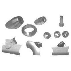 Stainless Steel 316 Threadolet