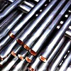 Monel K 400 / 500 Rod