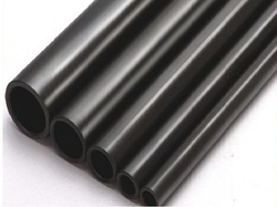 Boiler Seamless Pipe