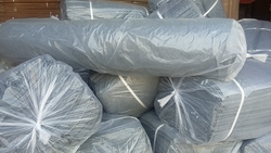 MOVERS BLANKET AND ROLL FOR SALE