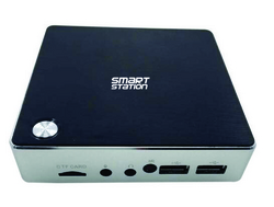 SMART i6 MINI PC