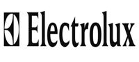 ELECTROLUX KITCHEN EQUIPMENT SUPPLIERS UAE