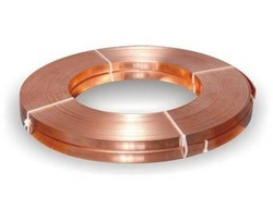 PURE COPPER TAPE