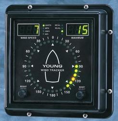 Supply of Marine Wind Tracker in uae