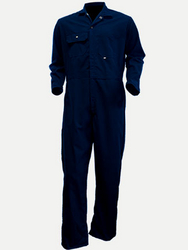 Economic Coverall Supplier In UAE, Fujairah, Sharjah, Al-Ain, Abudhabi,