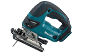 Cordless Jig Saw- 13mm (1/2