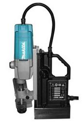 MAKITA Magnetic Drilling Machine