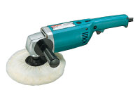 MAKITA Sander-Polisher