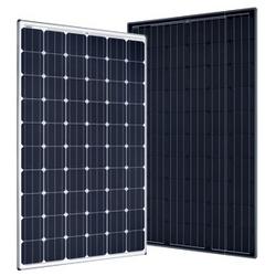 SOLAR PANELS SUPPLIER