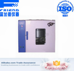 FDH-5701 hydraulic fluid thermal stability tester