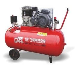 50 LTR AIR COMPRESSOR GG310 IN UAE
