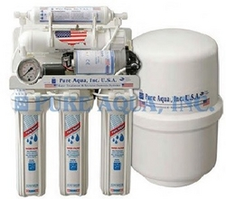 WATER TREATMENT PLANT & ACCESSORIES