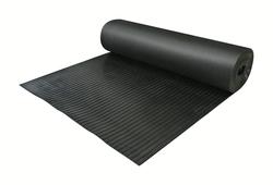 Rubber mat supplier in UAE