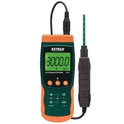 Extech SDL900: AC/DC Magnetic Meter/Datalogger
