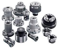 Machine tools supplier in Sharjah