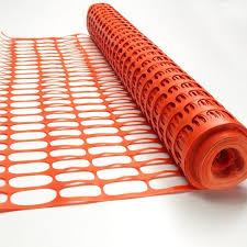 Safty mesh
