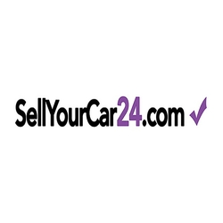 CAR DEALERS USED CARS