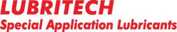 FUCHS LUBRITECH high performance Lithium No. 2 grease-Ghanim Trading llc. UAE-OMAN. 0097142821100