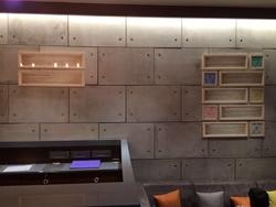 Concrete Panel