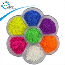 Suppliers dinner plate material melamine moulding compound powder manufacture in China
