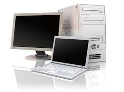 Old IT & Electronics Disposal Service Providers in Dubai