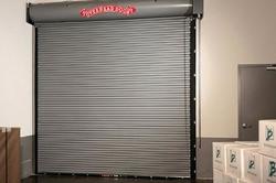 FIRE RATED ROLLER SHUTTER DOOR SUPPLIERS IN UAE