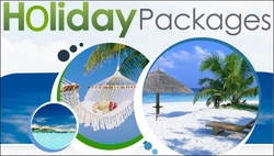 Holiday Packages