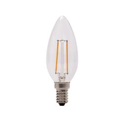 LED globe bulb G125
