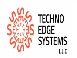 Hire or Lease Laptop Rental services, Dubai - Techno Edge Systems LLC