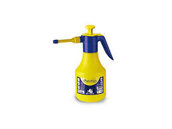 chemical sprayers