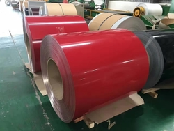 1050,1060,1100,3003,3105,5005,5052,coated aluminum coil