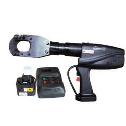 Battery Powered Cable Cutter supplier in UAE