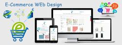 Ecommerce Web Design Dubai, Ecommerce Website Development Company Dubai, UAE