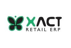 XACT ERP