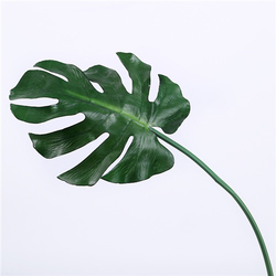 Artificial Monstera Deliciosa