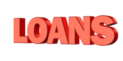 LOAN FROM AED20,000,00 TO AED2000,000,00 APPLY NOW