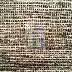 6.5 oz Hessian Jute Fabric (Burlap Cloth)
