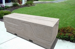 Re Constituted Stone Bench Top Supplier in Fujairah