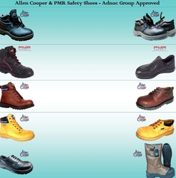 ALLEN COOPER SHOES SUPPLIERS AND DEALERS IN ABHUDHABI,MUSSAFAH,UAE